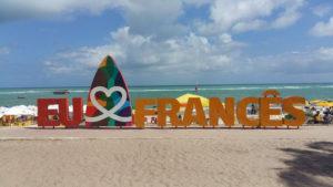 passeio praia do frances maceio 01