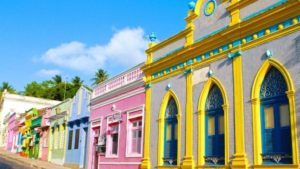 city tour recife olinda header