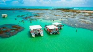 piscinas naturais de maragogi 4