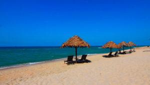 praia de tabuba 2