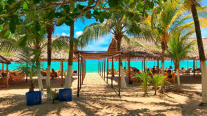 Passeios em Alagoas Maceio Capitao Nicolass 12