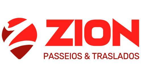 passeios em alagoas maceio maragogi Logo Zion Passeios e Traslados 290921