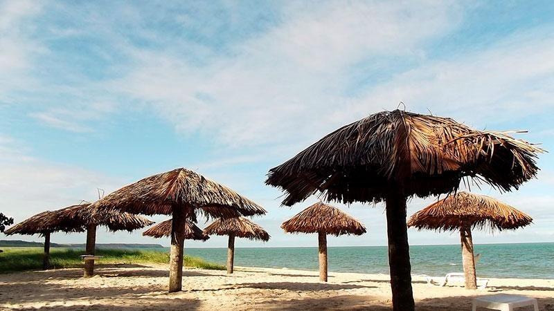 Passeios em Alagoas Maceio Capitao Nicolass 13