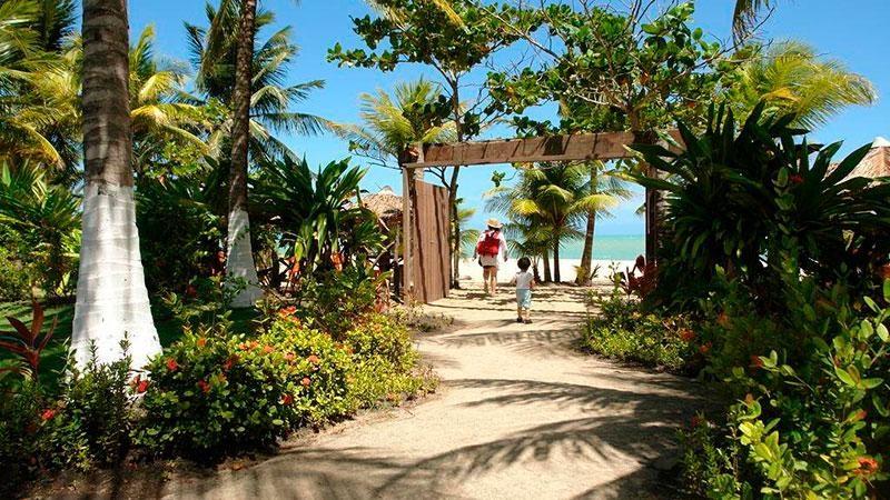 Passeios em Alagoas Maceio Capitao Nicolass 8