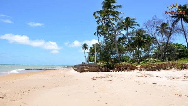 Praia Sonho Verde 4 1