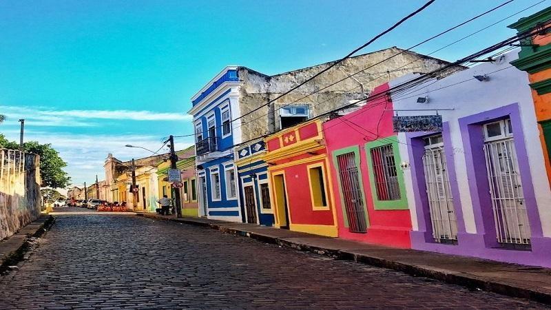Recife Olinda 1