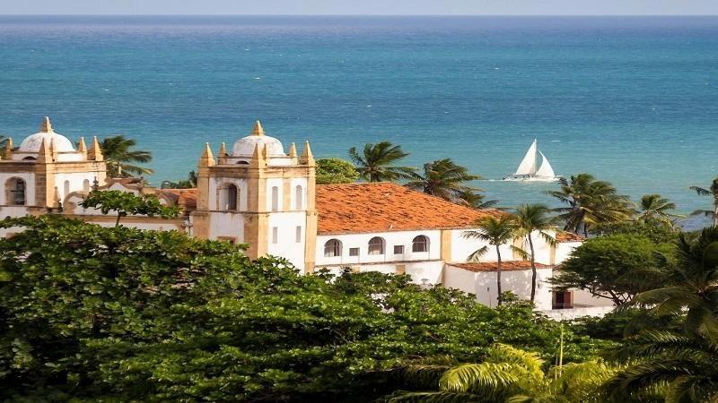 Recife Olinda 11