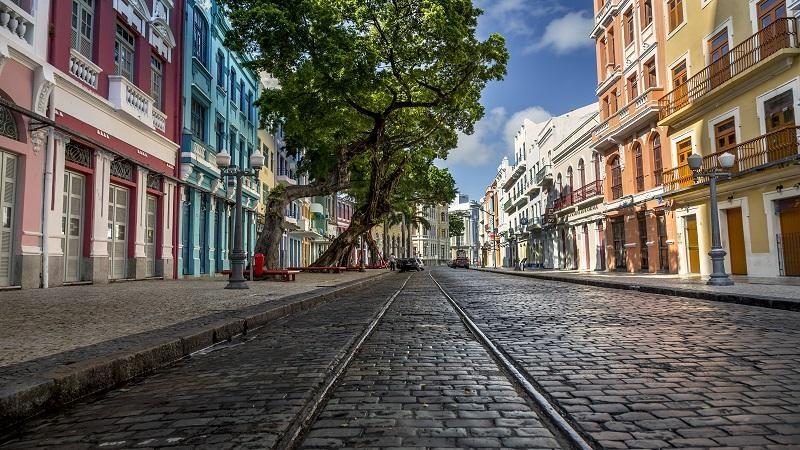 Recife Olinda 12