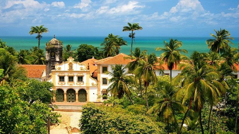 Recife Olinda 18