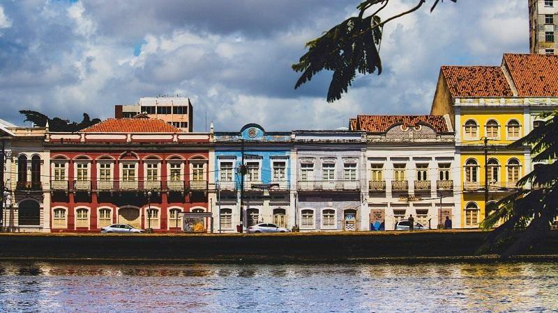 Recife Olinda 19