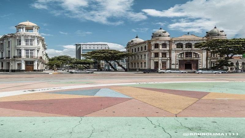 Recife Olinda 2
