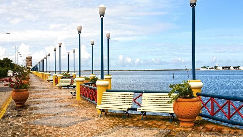 Recife Olinda 4