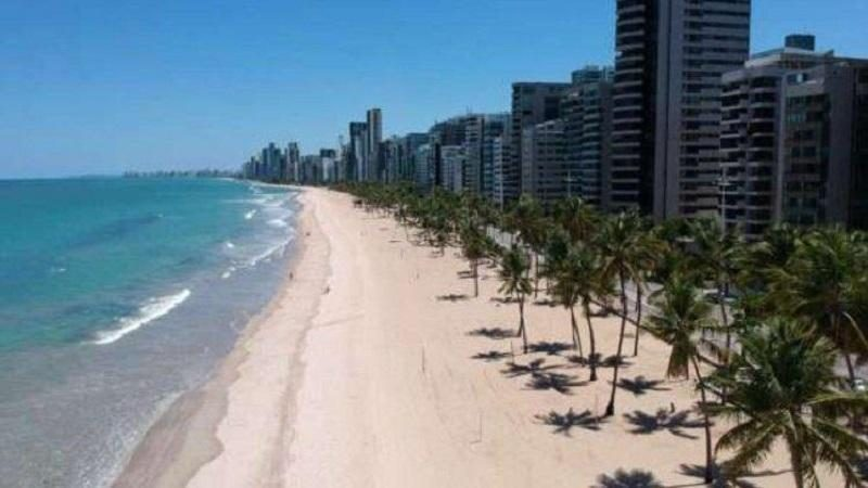Recife Olinda 6