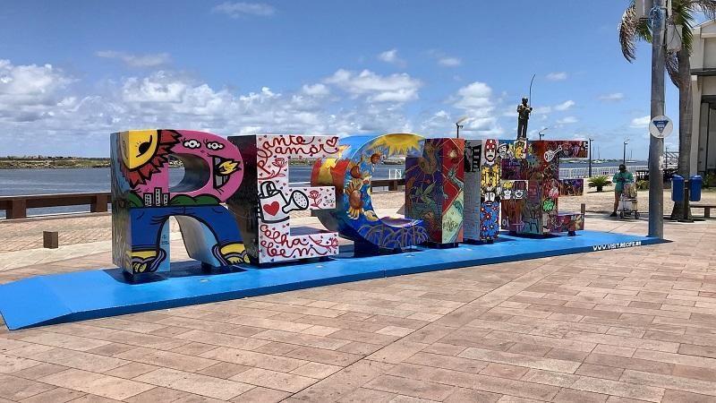 Recife Olinda 8