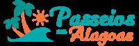 cropped-passeios-alagoas-receptivo-maceio-3.png