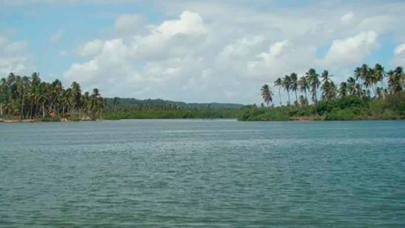 lagoa manguaba 1