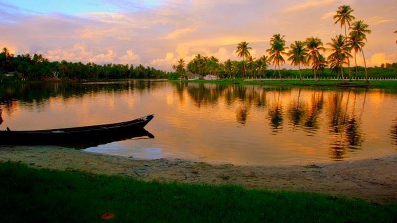 lagoa manguaba 2