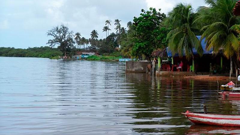 lagoa manguaba 3