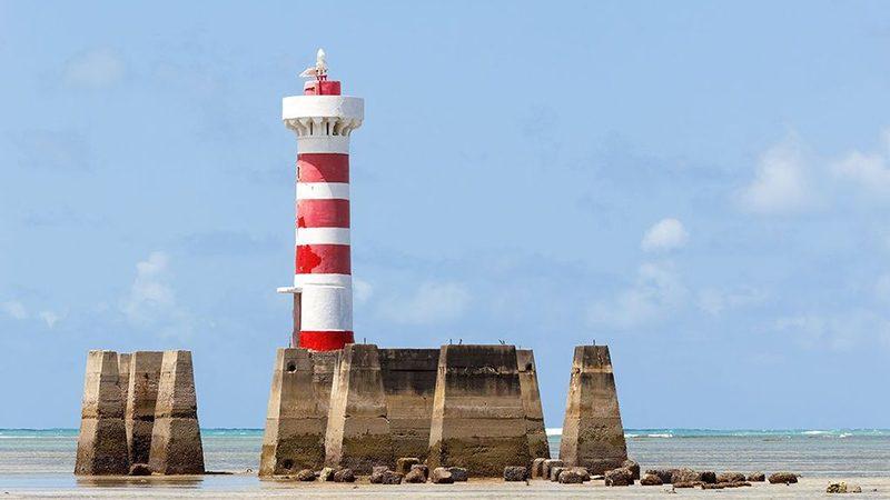passeio-praia-do-frances-maceio-04
