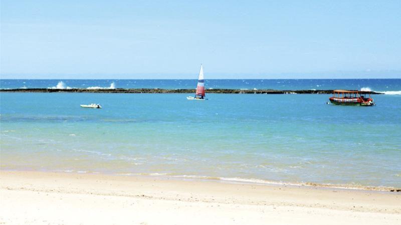 passeio praia do frances maceio 06