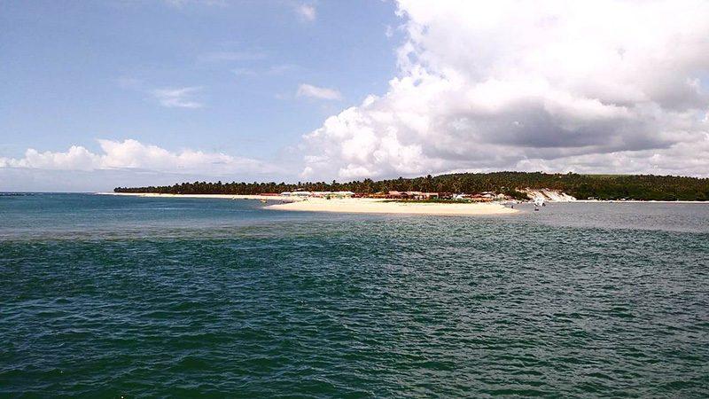 passeio-praia-do-gunga-maceio-02