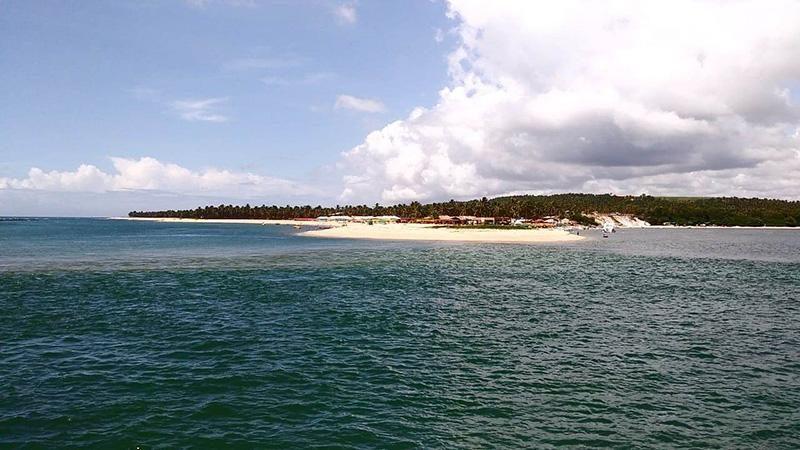 passeio praia do gunga maceio 02