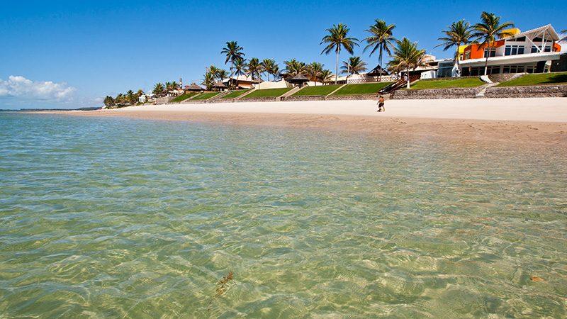 Passeios em Alagoas Barra de São Miguel 03