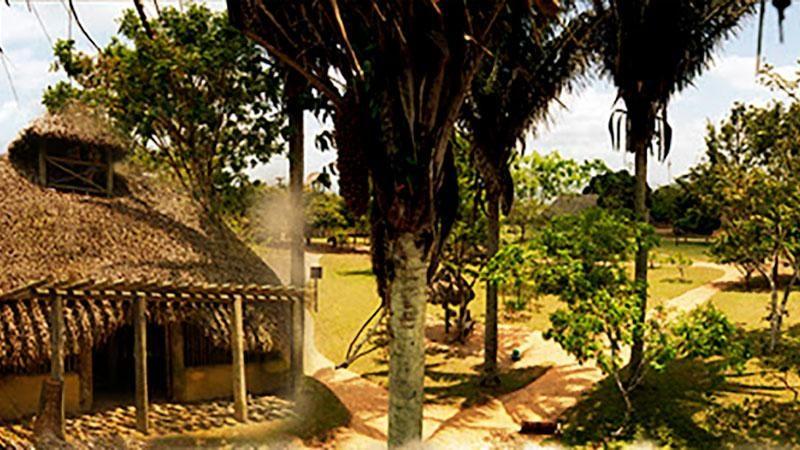 passeios em alagoas maceio Quilomboo 3