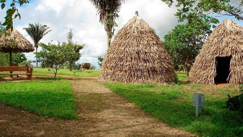 passeios em alagoas maceio Quilomboo 8
