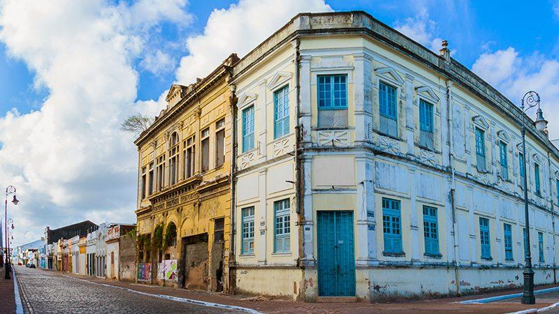 Passeios em Alagoas Maceio imagem 11