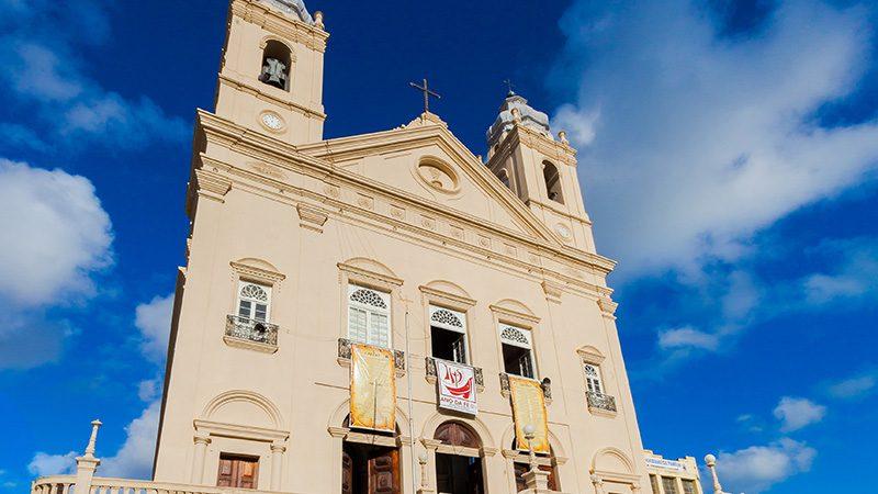 Passeios em Alagoas Maceio imagem 13