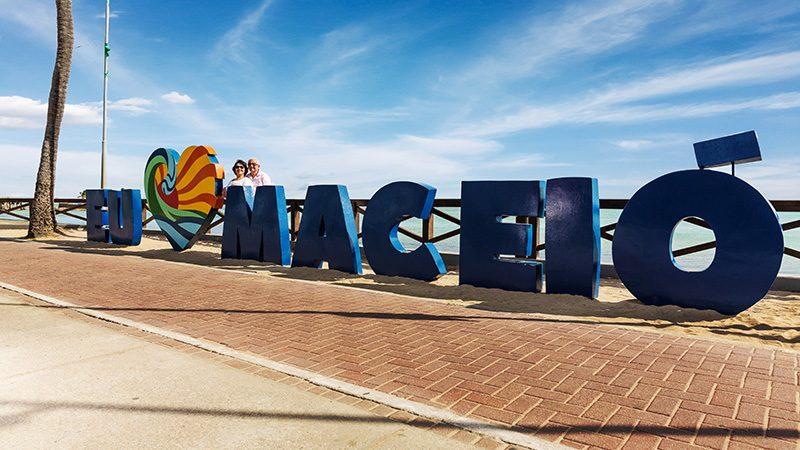 Passeios em Alagoas Maceio imagem 5