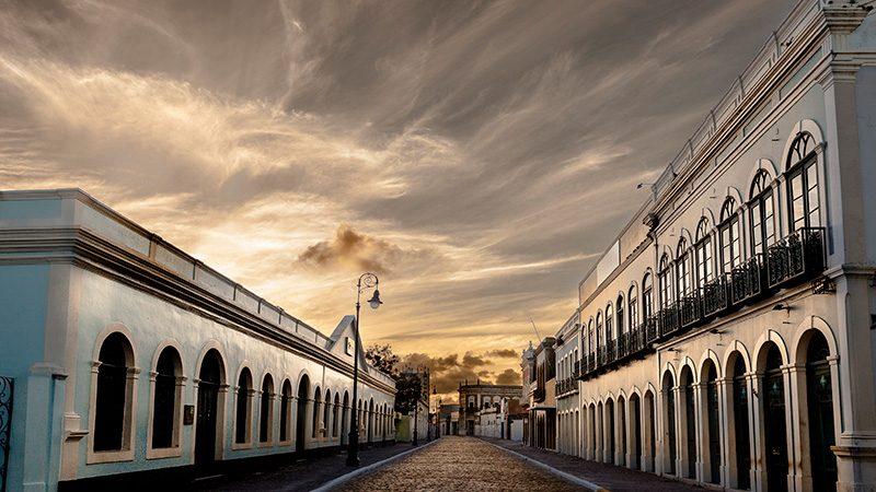 Passeios em Alagoas Maceio imagem 7