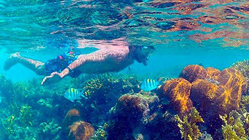 passeios em alagoas maceio passeios locais em maragogi piscinas naturais japaratinga9