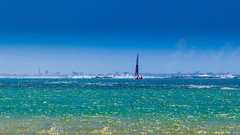 praia do frances maceio alagoas 01