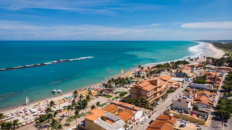 praia-do-frances-maceio-alagoas-05