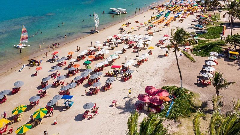 praia do frances maceio alagoas 06