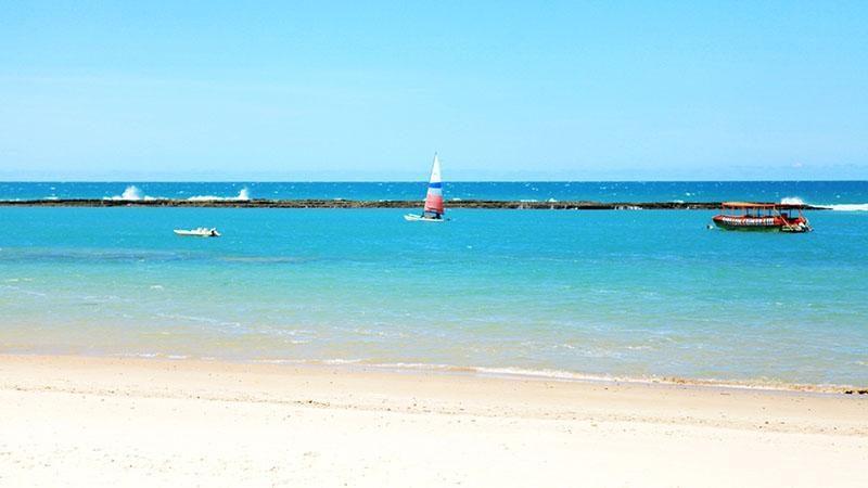 praia do frances maceio alagoas 07