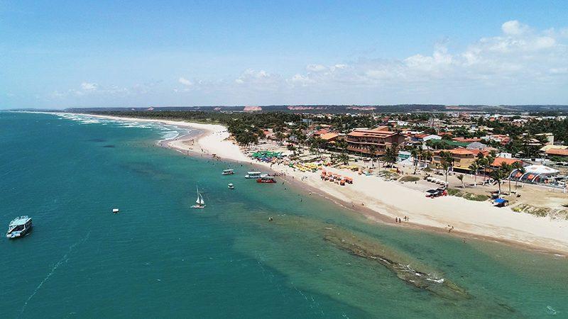 praia-do-frances-maceio-alagoas-08