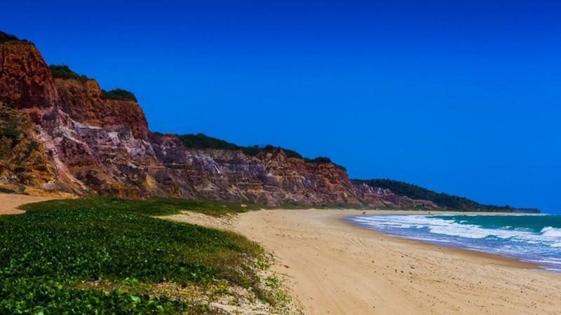 praia do gunga 03