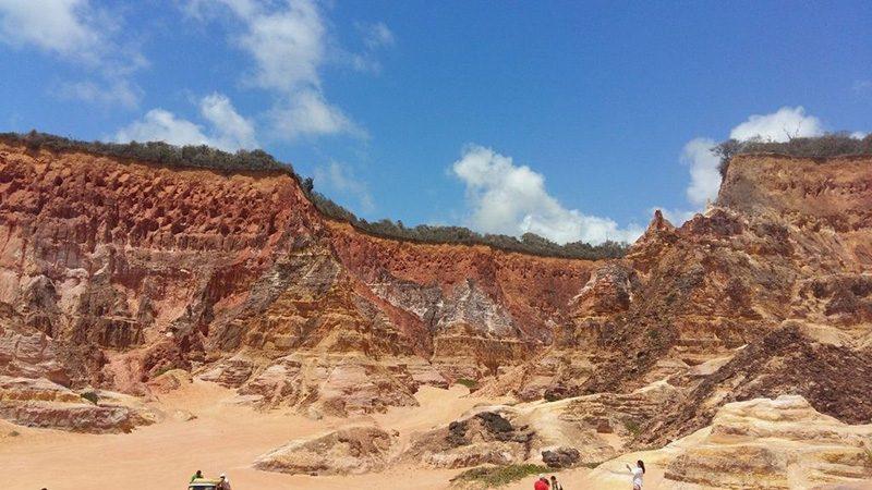 praia-do-gunga-04