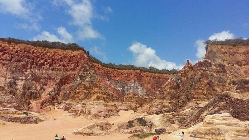 praia do gunga 04
