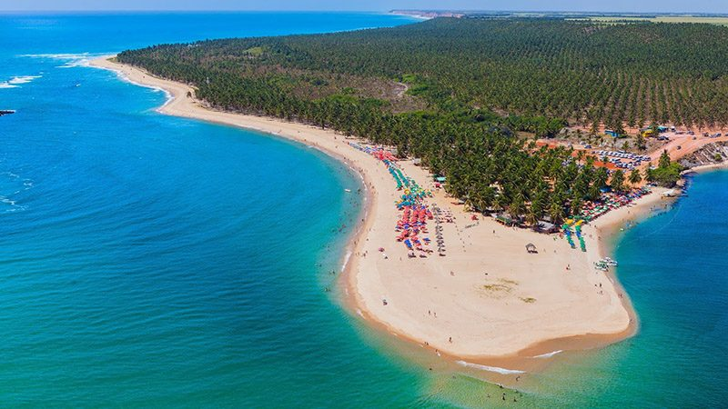 praia-do-gunga-fotos-01