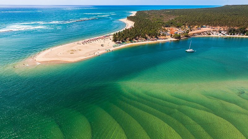 praia-do-gunga-fotos-03