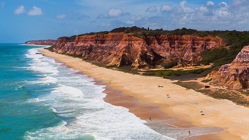 praia-do-gunga-fotos-04