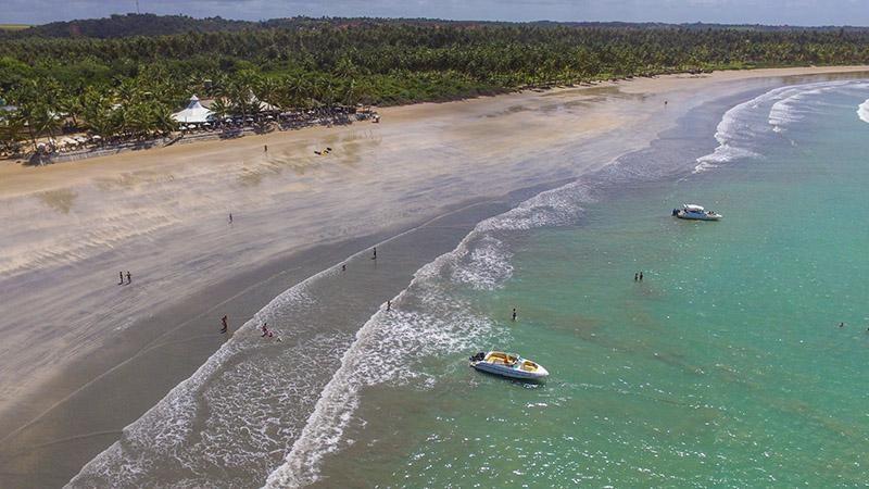 praia ipioca hibiscus club maceio 01