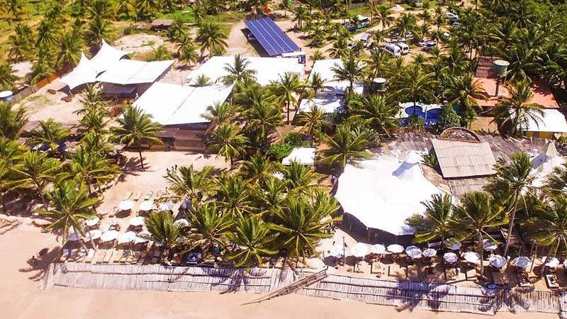 praia ipioca hibiscus club maceio 02