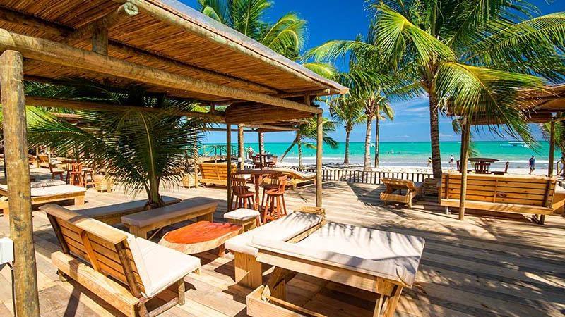praia ipioca hibiscus club maceio 04