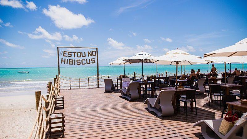 praia-ipioca-hibiscus-club-maceio-05