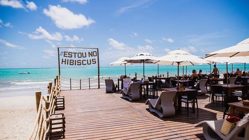 praia ipioca hibiscus club maceio 05